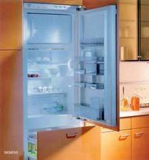 Подключение холодильников город Элиста