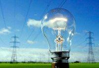 электромонтаж и комплексное абонентское обслуживание электрики в Элисте