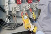 Комплексное абонентское обслуживание электрики в Элисте