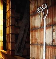 Электрификация квартиры в Элисте