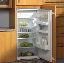 Установка холодильников Элисте. Подключение, установка встраиваемого и встроенного холодильника в г.Элиста